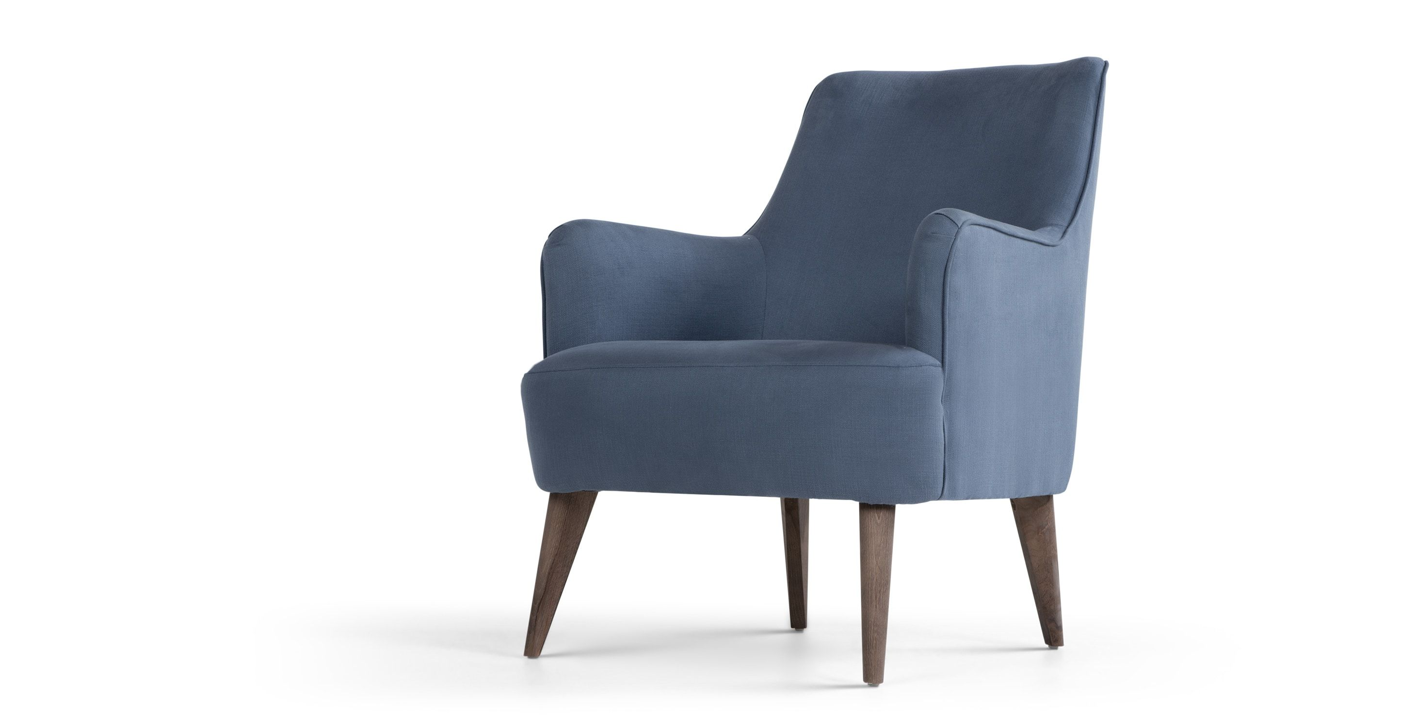 Best Pin By Sylwia On Cwi Mullberry Place Armchair 400 x 300
