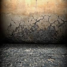 Image result for collapsed wall
