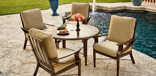 Cheap But Good Quality Patio Furniture