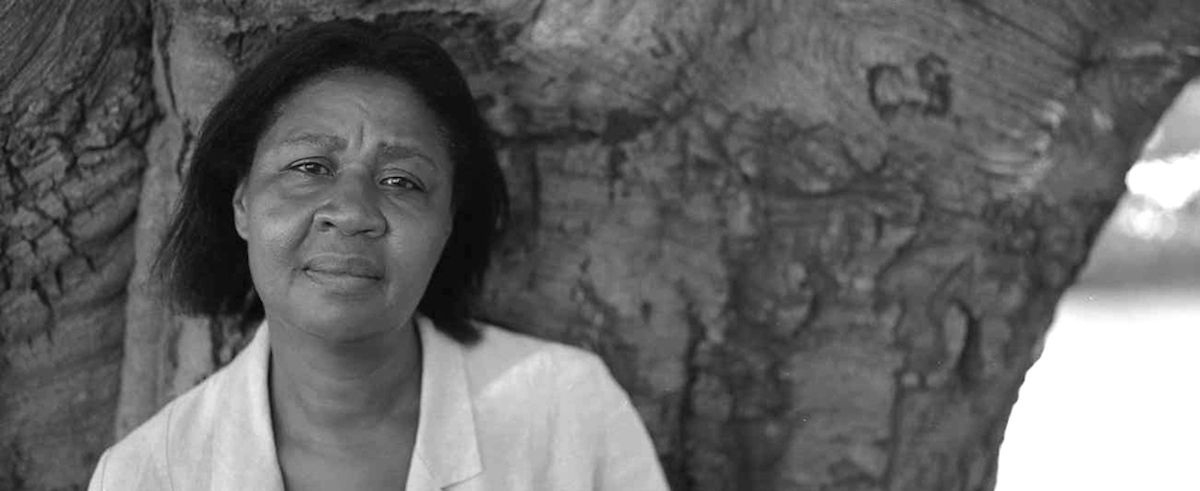 Jamaica Kincaid On How To Live And Write Literary Theory World Literature Essay Writer Ap Lit