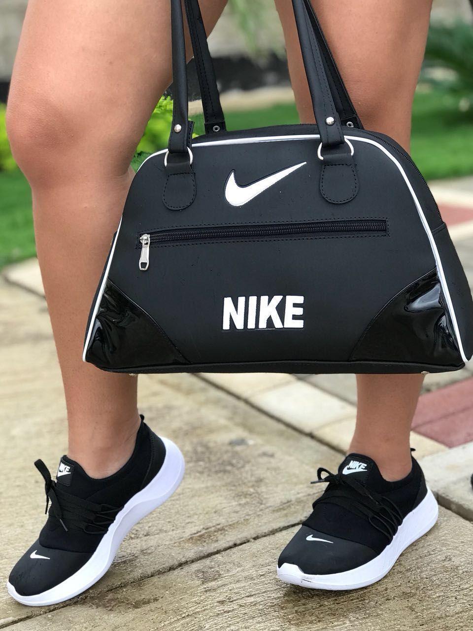 Love My Adidas Diyforyou Nike Shoes Women Sneakers Fashion Outfits Sneakers Fashion