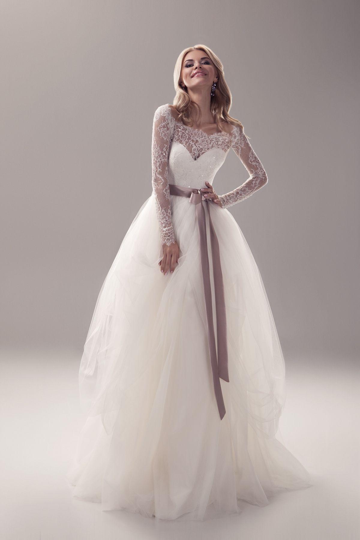 discount wedding dresses vancouver