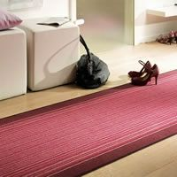 kibek teppiche kaufen elegant echtorient katalog mit. Black Bedroom Furniture Sets. Home Design Ideas