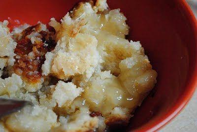 recipe: vinegar cobbler [4]