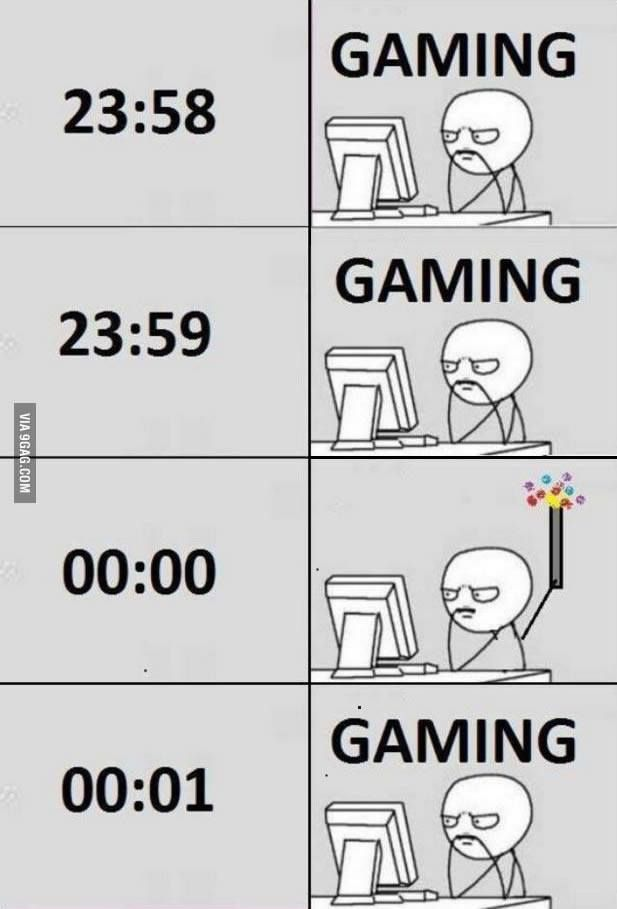 376d0a9c9459ff595c2aa2fdba7b3e90 new year's eve games pinterest video games