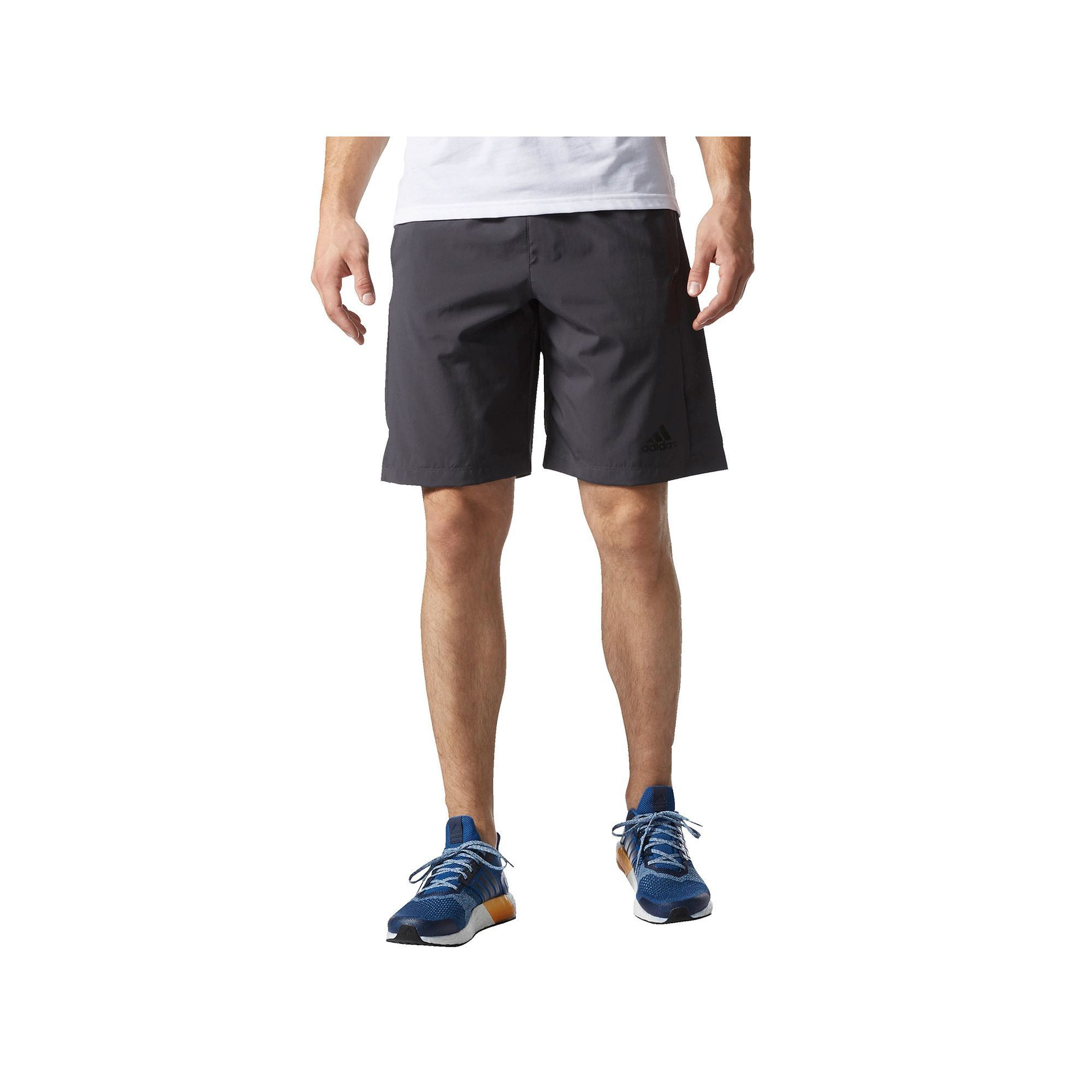 7f09fd481aa38 Men's adidas Woven Climalite Shorts | Products | Adidas sport ...