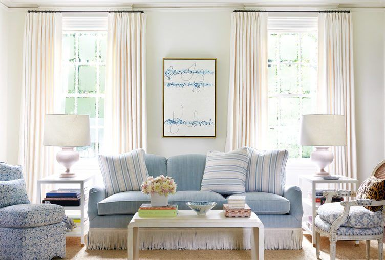 top interior designers reveal their favorite paint colors on popular designer paint colors id=63315