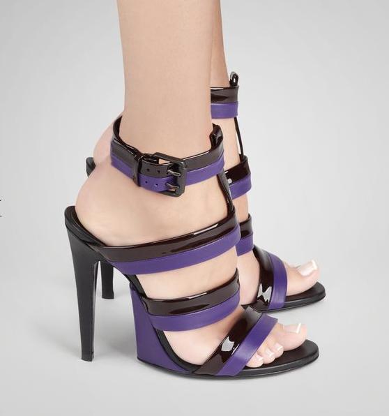 #bottega #sandals