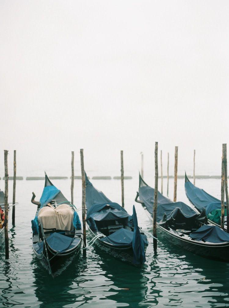 Photo of Exploring Venice, Italy   Destination Wedding Photographer Anna Peters