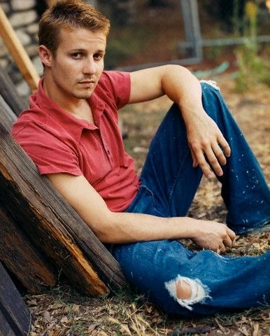 will estes brother