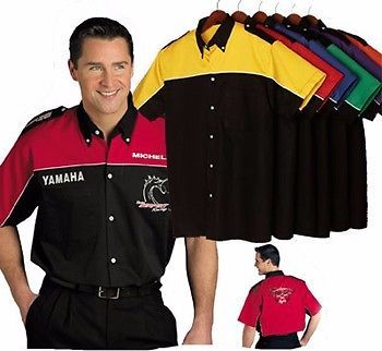 pit shirts suppliers johannesburg