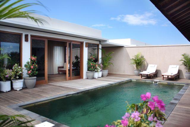 Bali Style Home Google Search Imagenes De Casas Casas Con Piscina Fachada De Casas Bonitas