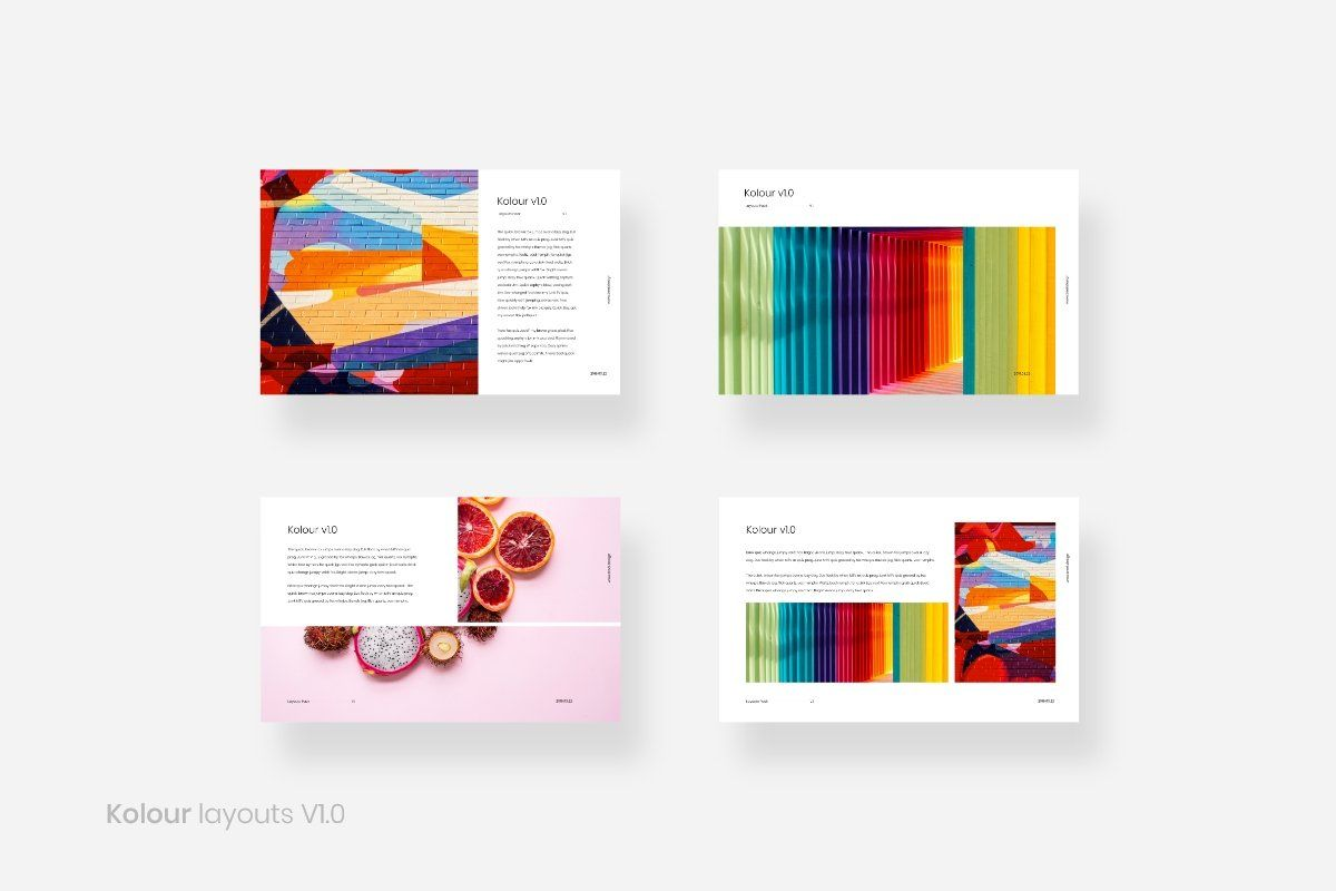 Kolour Adobe Xd Presentation Business Card Design Simple Adobe Xd Business Card Design