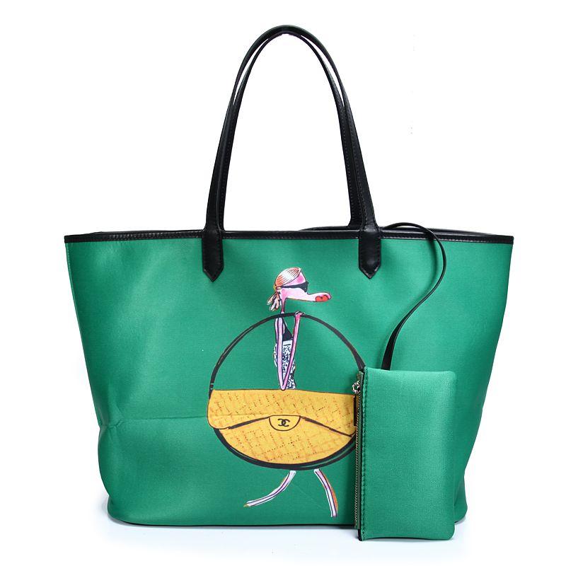 8d02ef5541ee chanel le boy bags online buy chanel purses online