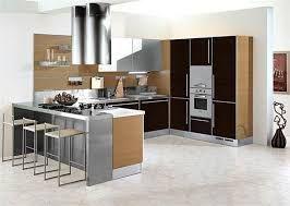 Risultati immagini per cucina con isola centrale ikea | arredo ...