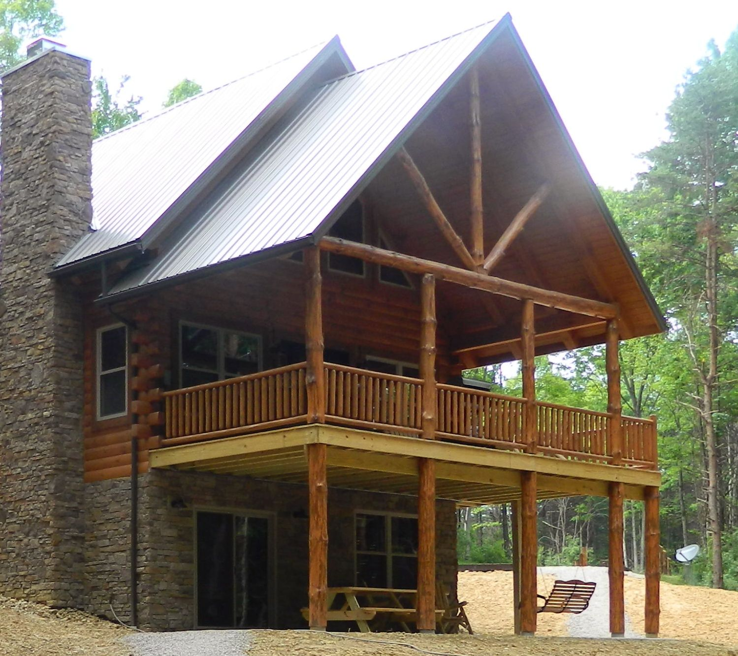 cabins rental back in photos for timber rentals rosedale lodging view cabin families gallery ohio lodge cheap
