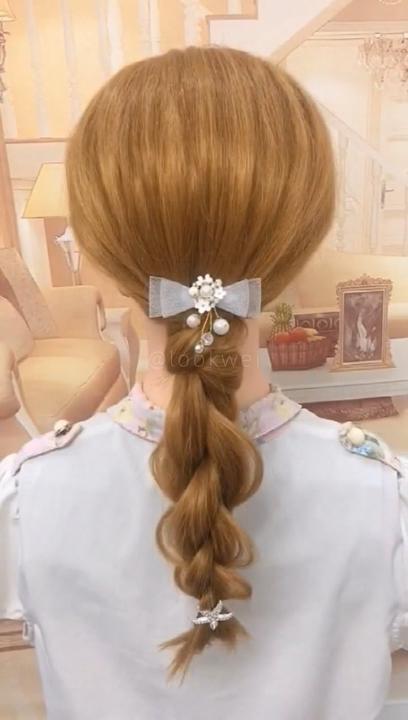 11 Ideen von Fishtail Braid Frisuren #haare #haarschnitt #frisuren #trendfrisuren #neueste #neuefrisuren #braids #braidedhairstyles #trends #trending