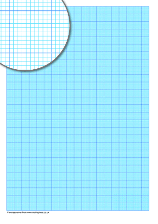 Mm Graph Paper  Maths    Graph Paper Math And Free