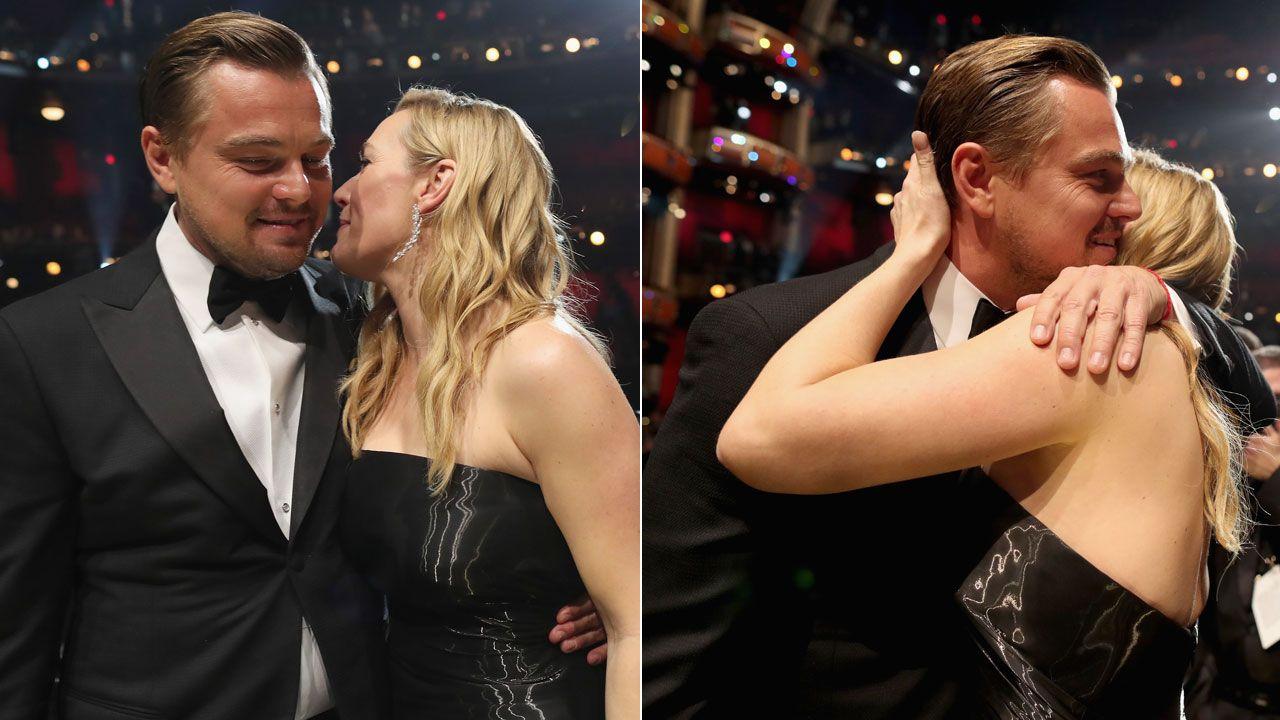 Kate Winslet Leonardo Dicaprio Friendship Google Kereses Leo And Kate Leonardo Dicaprio Kate Winslet And Leonardo