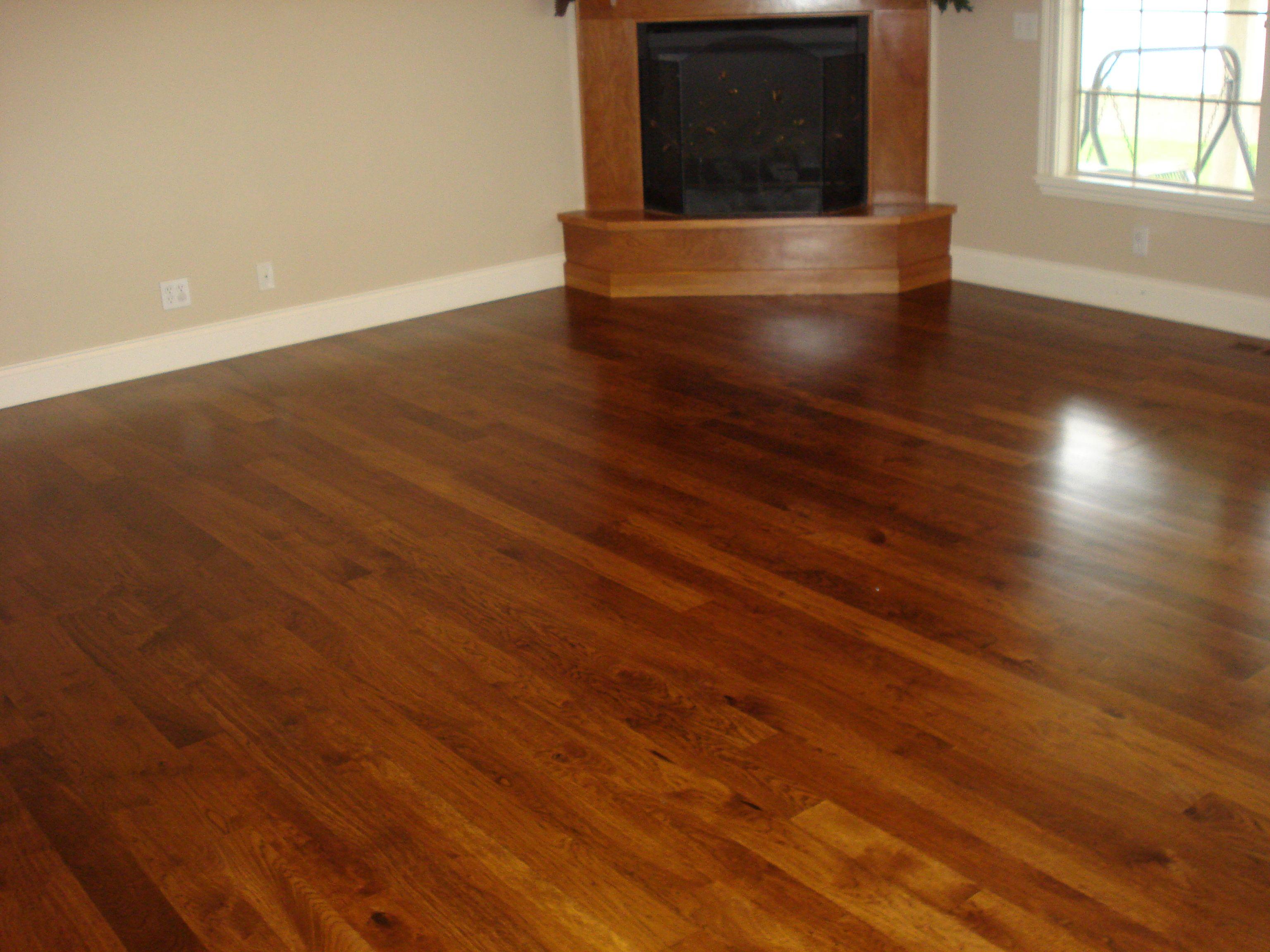 20 Stylish Hardwood Flooring Utah Hardwood Floors Flooring Installing Hardwood Floors