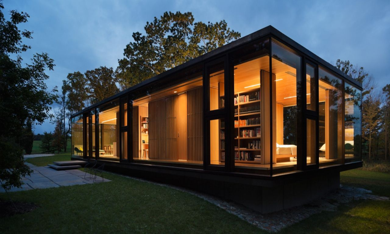 House · House Design Pictures Modern Steel Frame ...
