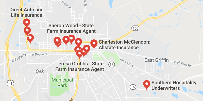 7 Things That You Never Expect On Who Has The Cheapest Auto Insurance In Georgia In 2020 With Images Cheap Car Insurance Quotes Insurance Quotes State Farm Insurance