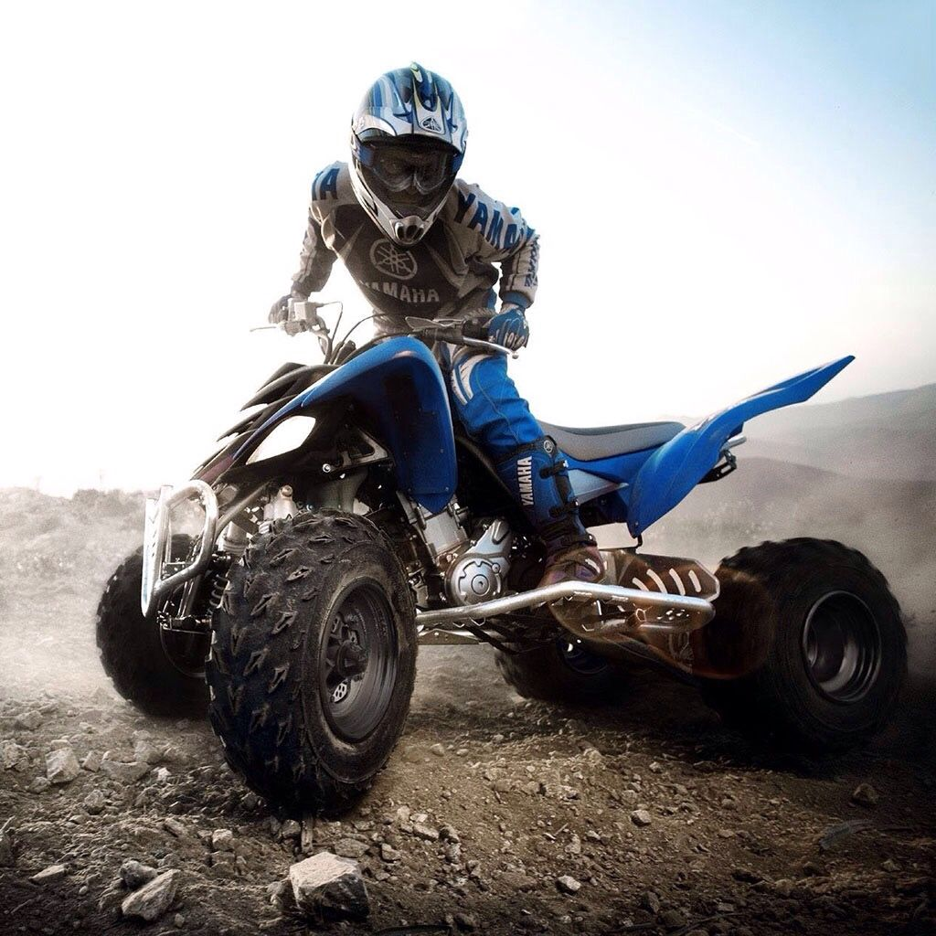 Pin by Alex Anderson on Atvs Sports bikes motorcycles