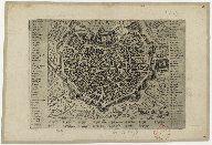 Milano 1567 |  (alta definizione)