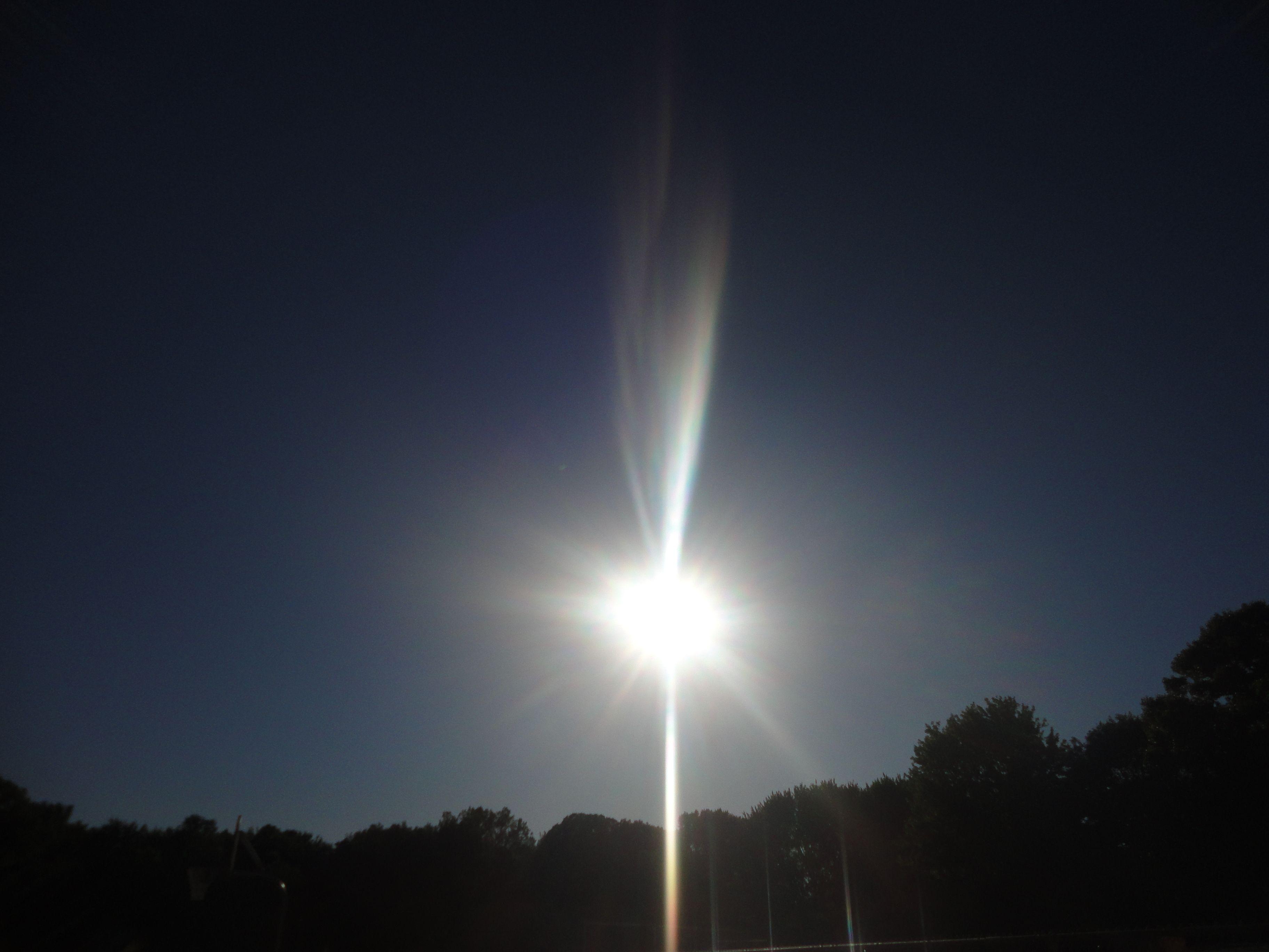 the sun today 6-19-14