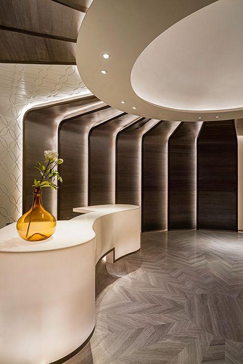 Studio hba hospitality designer best interior design for Design hotel 4 stars