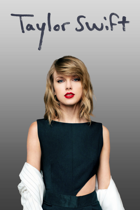 Taylor Swift Wallpaper Phone Goodpict1st Org