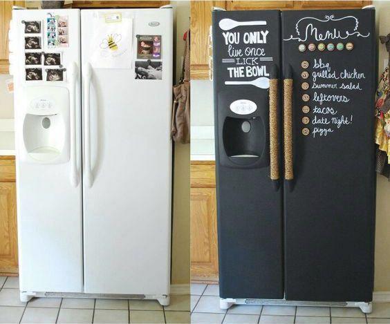 50 ideas para decorar un piso peque o hazlo tu mismo - Ideas para pintar un piso ...
