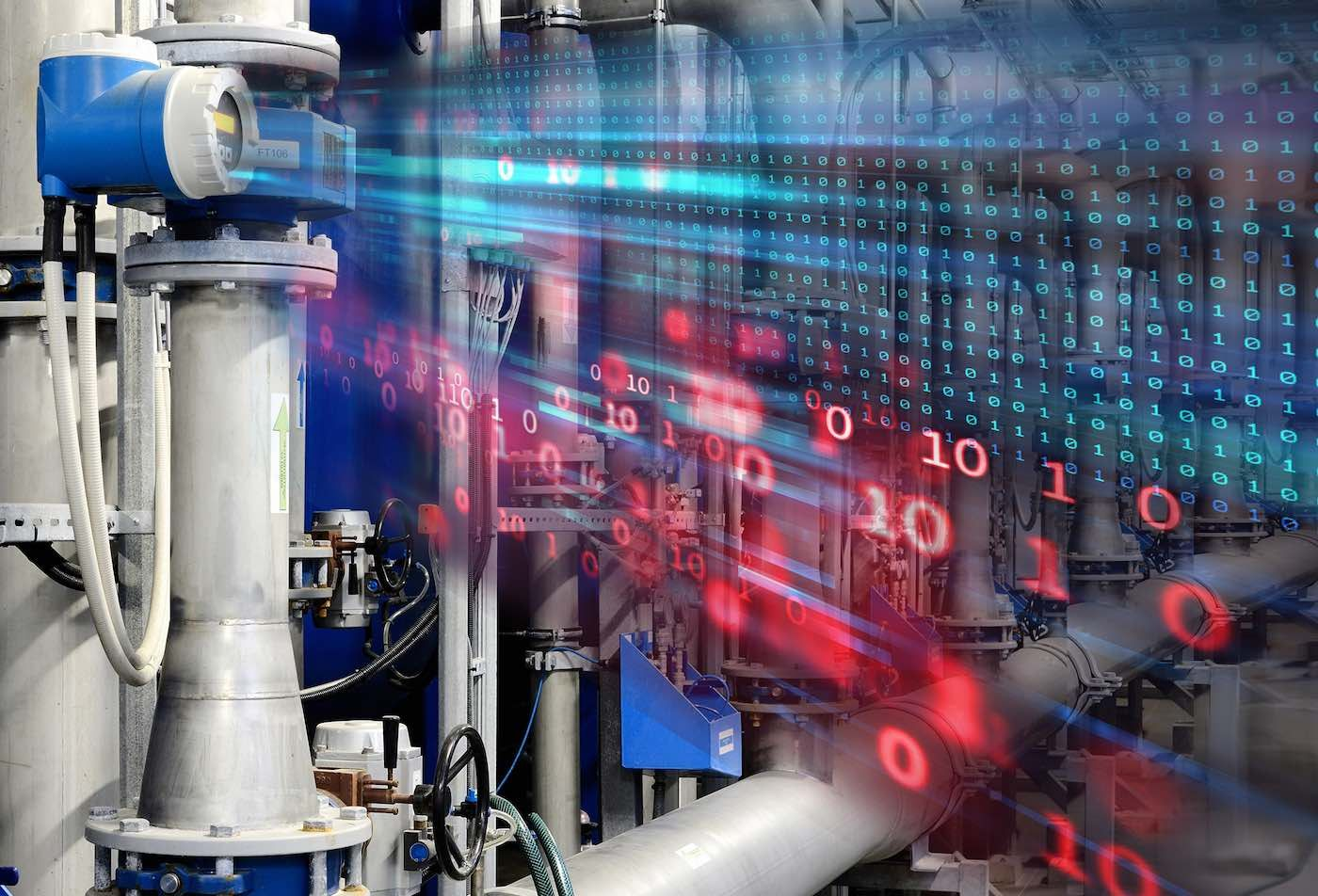 Softing Industrial Automation Reinforces The Open Integration
