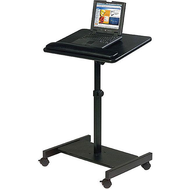 stand up workstation for laptop - Stand Up Workstation