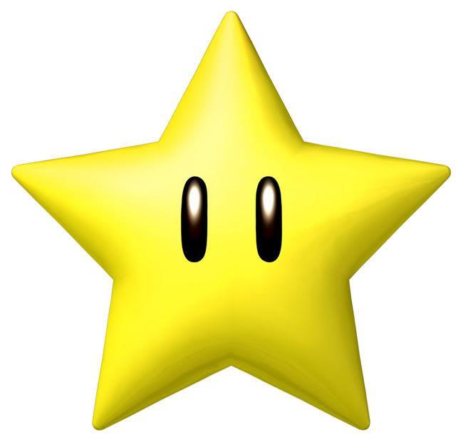 Super Mario Clipart Hongo De Mario Letras De Mario Bros Mario Bros