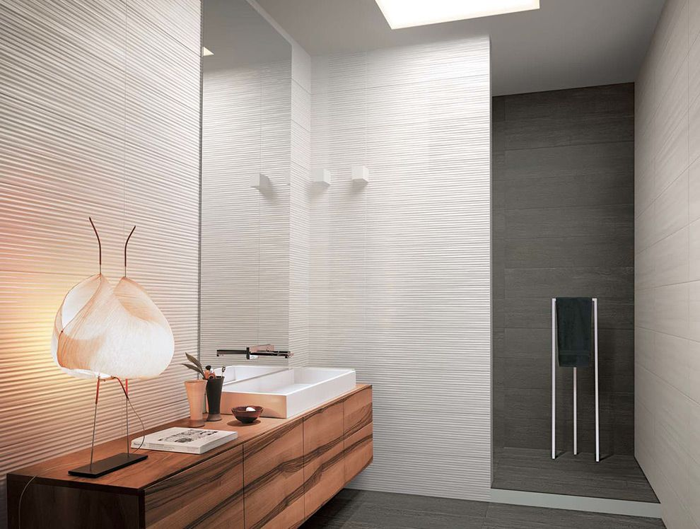 Piastrelle per bagno lumina bathroom pinterest