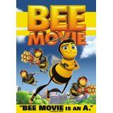 Bee Movie (Widescreen Edition) (DVD)By Jerry Seinfeld