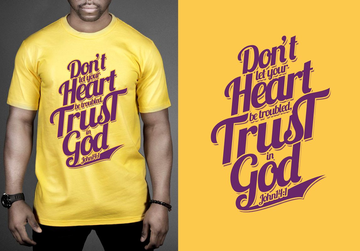 Image result for Religious God Gift T Shirt Clothes | Christian ...