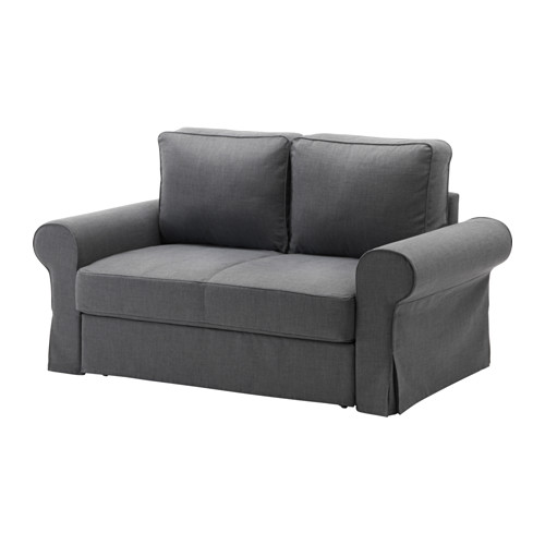 Shop For Furniture Home Accessories More Sofa Bed Ikea Sofa Bed Ikea Sofa