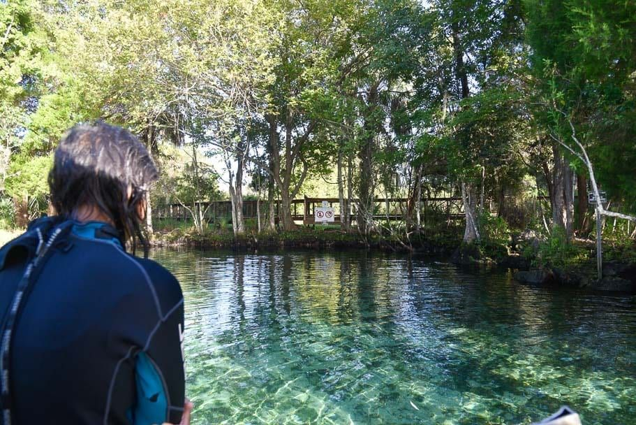 20 Photos To Inspire You To Visit Rainbow Springs State Park Couple Travel The World Rainbow Springs State Park Florida Vacation Spots State Parks