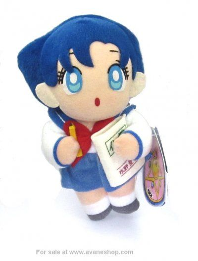 Pin On Sailor Moon Toys