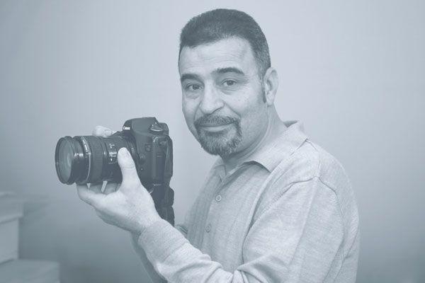 Fotograf In Leipzig mahmoud dabdoub ein leipziger fotograf of leipzig