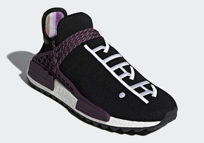 ... EffortlesslyFly.com - Kicks x Clothes x Photos x FLY SHT! Pharrell x  adidas  1708-Adidas-alphabounce-Star-Wars-Big-Kid-039 ... e4a322559