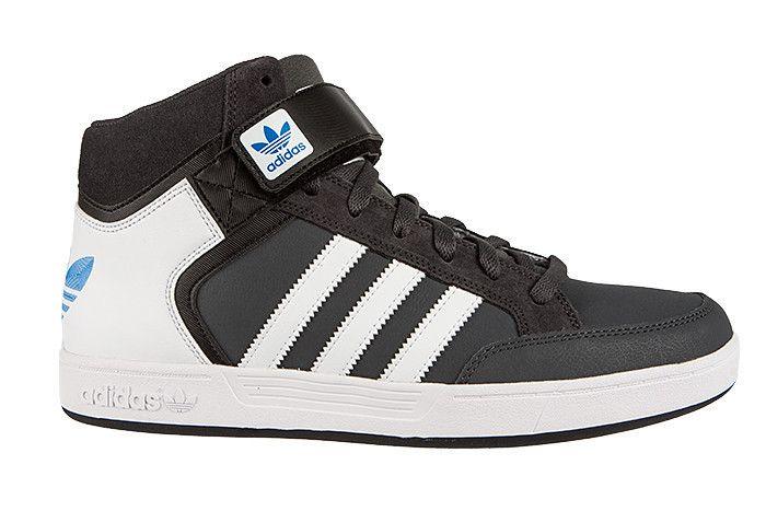 7e35ef4f13652 Buty Adidas Varial Mid c75654