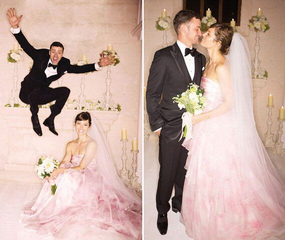 Sign In To Twitter Expensive Wedding Dress Jessica Biel Wedding Dress Famous Wedding Dresses