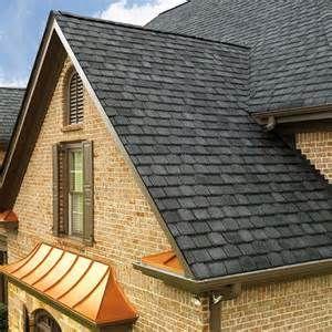 Gaf Camelot Ii Antique Slate Bing Images Roofs