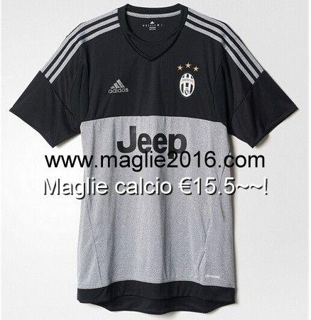 Acquistare maglia AS Roma online. Maglie calcio a poco prezzo. Magliette da calcio sito wholesale online www.maglie2016.com