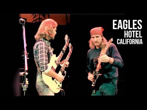 454 Eagles Hotel California 1976 Sub En Español Lyrics Youtube Hotel California Eagles Hotel California Throwback Music