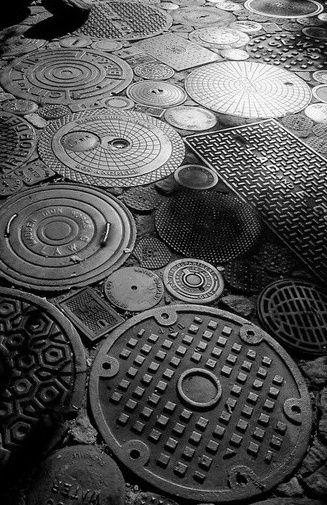 .manholes