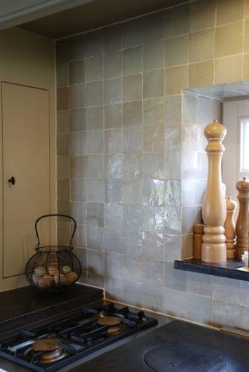 hitobo tiles zelliges badkamer en wc pinterest zellige cr dence et cuisines. Black Bedroom Furniture Sets. Home Design Ideas
